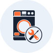 LG Appliance Repair Glendale