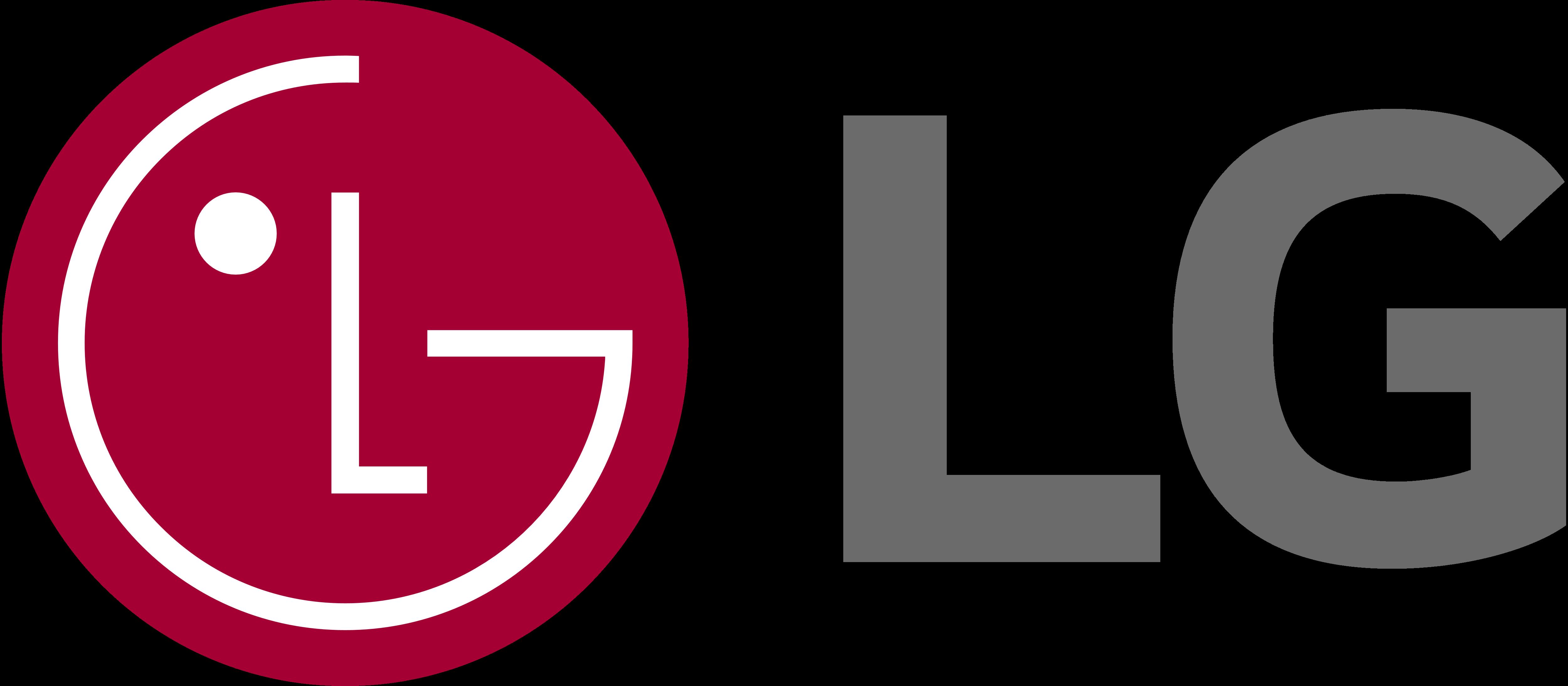 Replacing LG Washer Gasket Glendale,