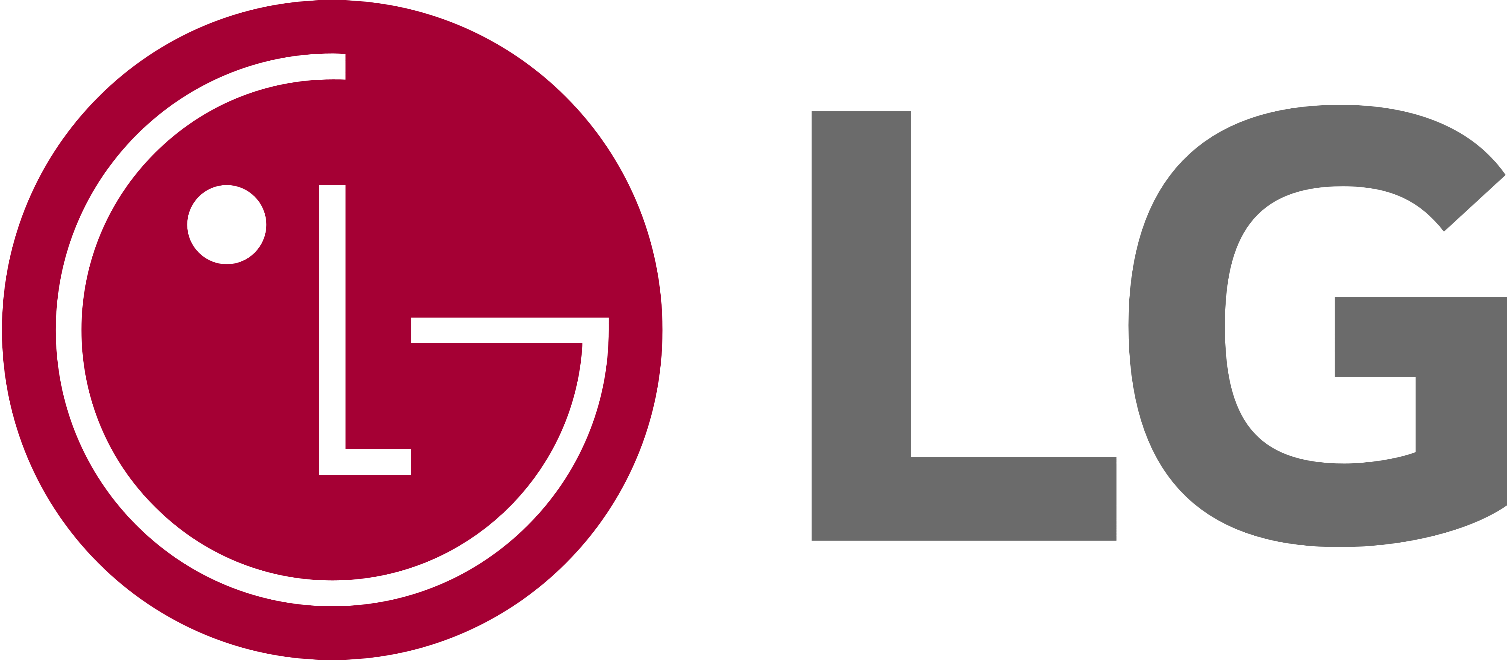 LG Fridge Mechanic, LG Fridge Service