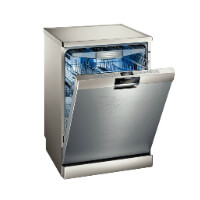 LG Washer Repair, LG Laundry Machine Repair
