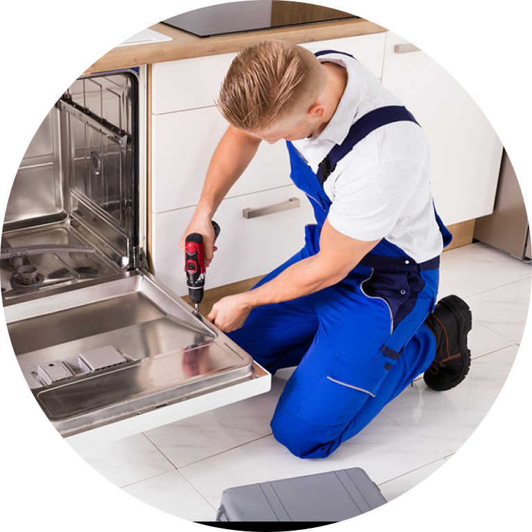 LG Fridge Appliance Repair, LG Fridge Maintenance
