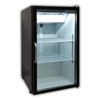 LG Fridge Repair Company, LG Fridge Freezer Service