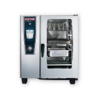 LG Fridge Appliance Repair, LG Fridge Repair Near Me
