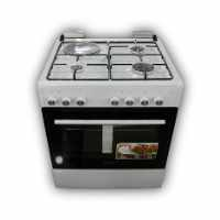 LG Oven Repair, LG Gas Oven Technician