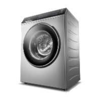 LG Laundry Machine Repair